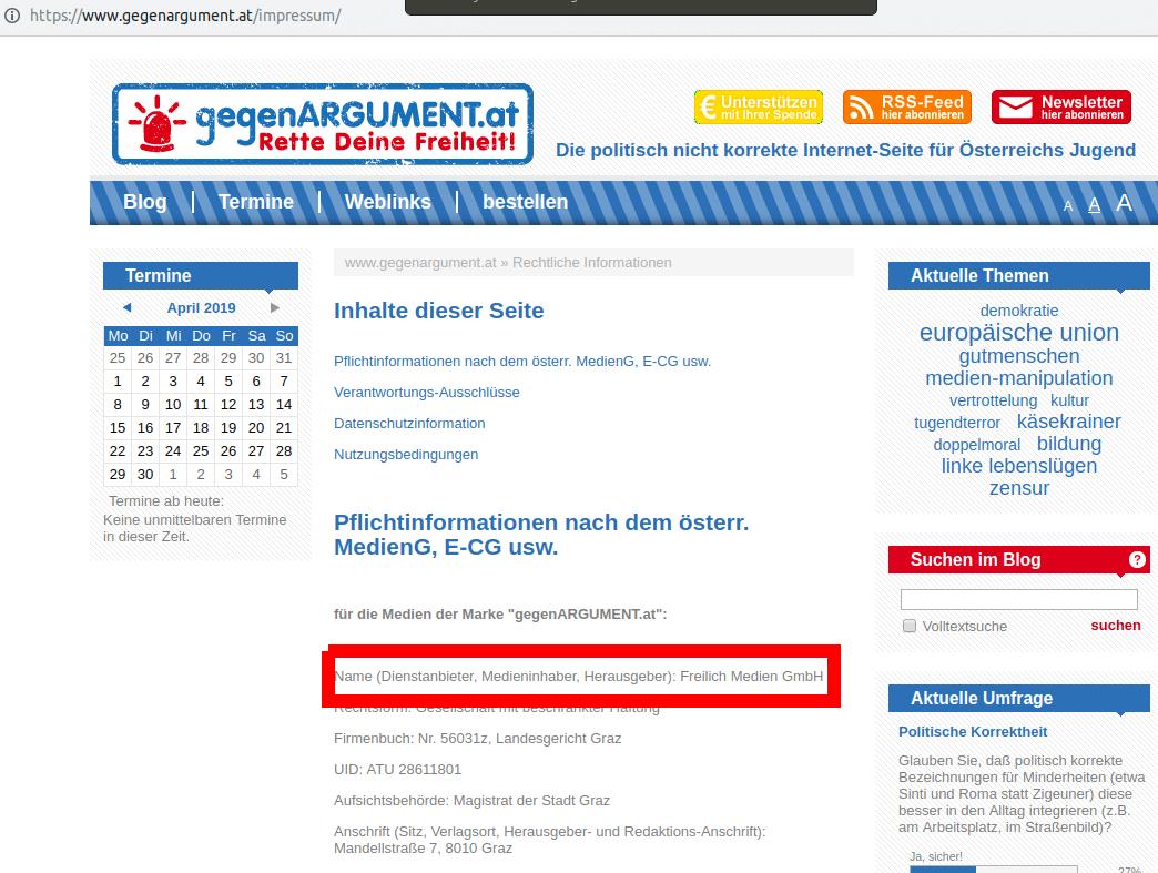 Lustige Schlagzeilen auf der Websiteare niall horan und demi lovato dating 2014